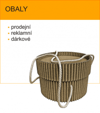 Obaly